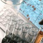 Australian Seqirus invests in vaccines in Siena