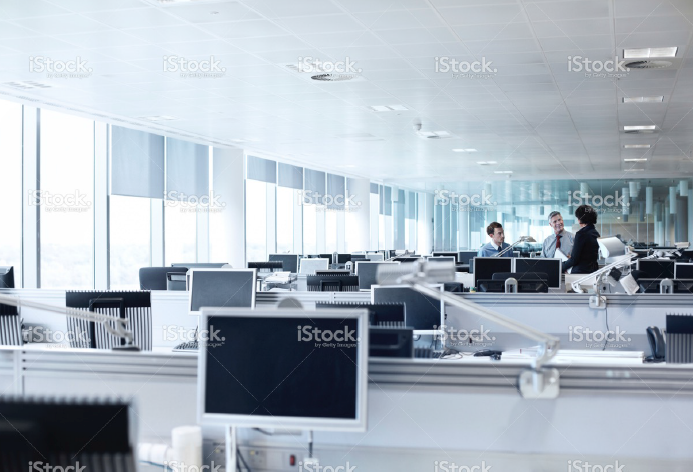 Enel inaugurates the Innovation Hub&Lab