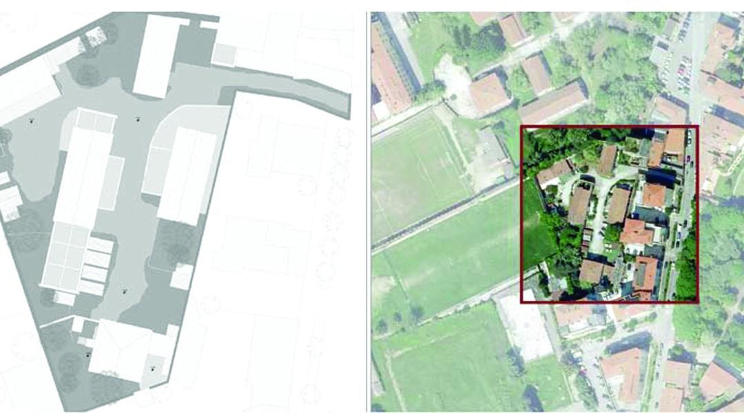 Pisa – Galilei Citadel of science