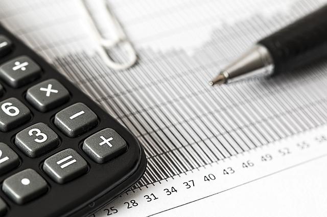 Easier Italian visas for investors Italian Budget Law
