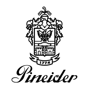 """<span class=""""entry-title-primary"""">Rovagnati announces the acquisition of Pineider</span> <span class=""""entry-subtitle"""">The historical firm of special paper will reopen in Florence</span>"""