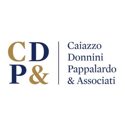 Caiazzo Donnini Pappalardo & Associati