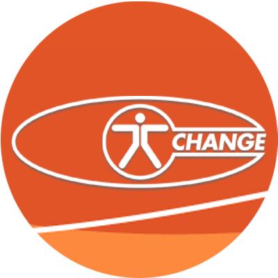 Change Group