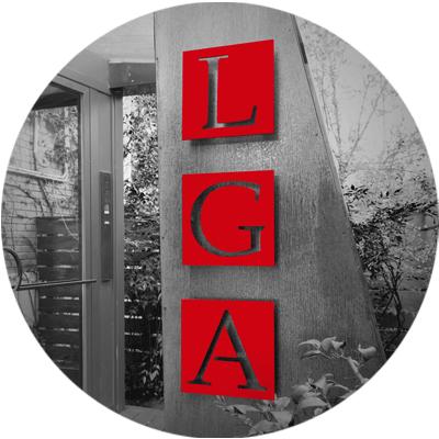 Lucchini Gattamorta & Associates