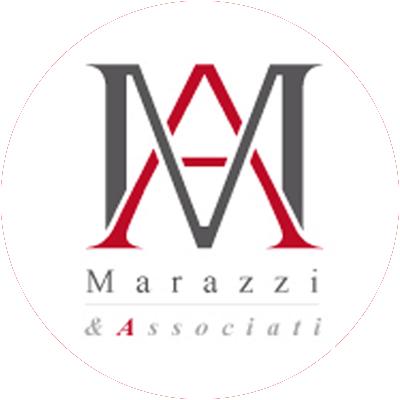 Marazzi & Associati