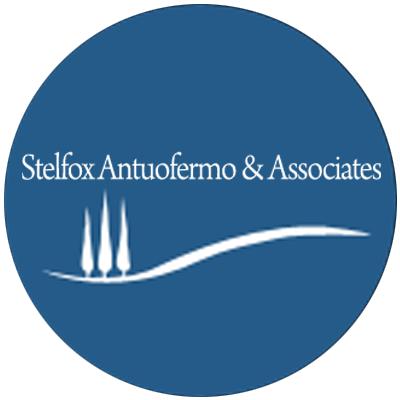 Stelfox Antuofermo & Associates