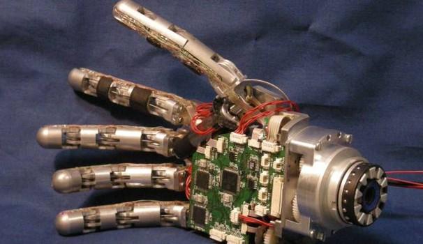 "<span class=""entry-title-primary"">Biorobotics – RAS Pioneer Award 2017 to Paolo Dario</span> <span class=""entry-subtitle"">Biorobotics Institute of Pisa</span>"