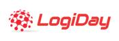 """""""LOGIDAY"""" WORKSHOP ORGANIZED BY THE """"LOGISLAB"""" LABORATORY"""