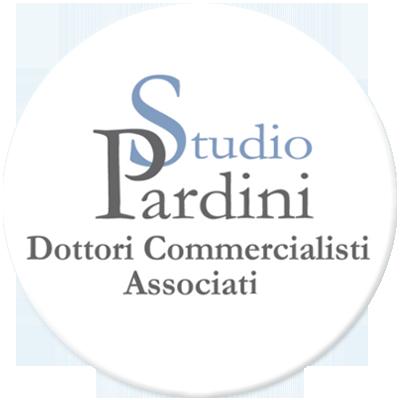 Studio Pardini