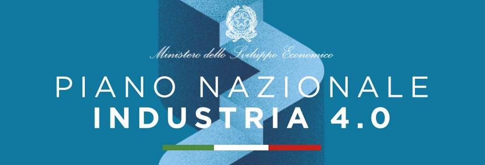 AT Kearney's 'FDI Confidence Index' promotes Italy in terms of attractiveness