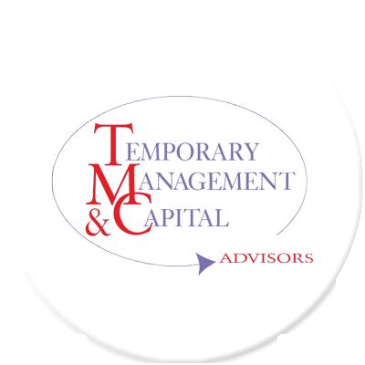 Temporary Management & Capital Advisors