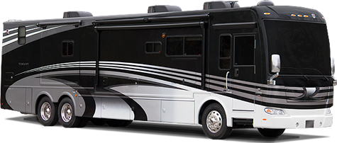 Thor Industries acquires Hymer Group