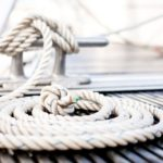 Investing in the nautical sector?