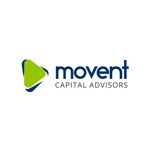 Movent Capital Advisors