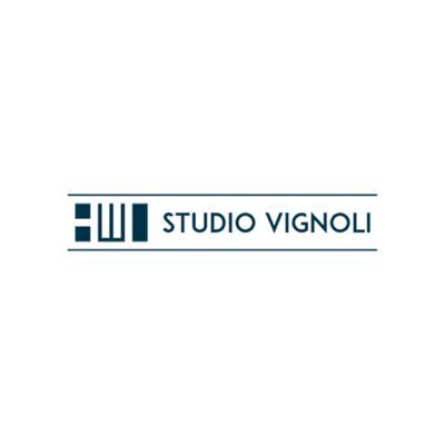 Studio Vignoli